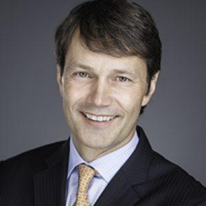 Kai Mithoefer