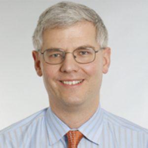 Paul P. Weitzel