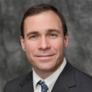 Anthony J. Schena