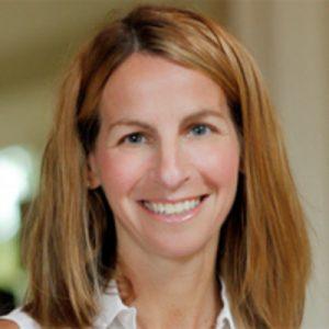 Suzanne L. Miller