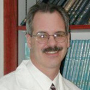 Andrew L. Terrono