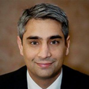 Andrew Jawa