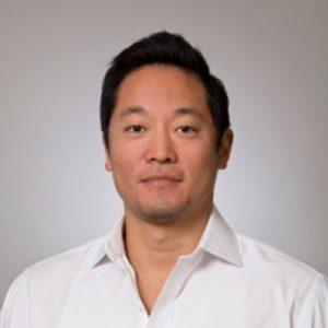 Raymond Hwang