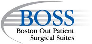 Boston Out-Patient Surgical Suites